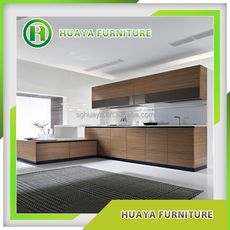 Wholesale alibaba new model kitchen cabinet simple designs for New model kitchen