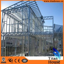 Cheap Prefabricated Modular Homes For Sale China Prefabricated Homes
