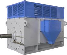 china wholesale 50 Hz Motor