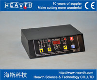 top sell thc torch/arc voltage height control for plasma cutting