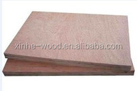 hot sale!high quality pine plywood 16mm quarter cut plywood sheets furniture