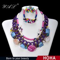 Latest Low MOQ China Factory Wholesale Fashion Jewelry