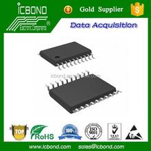 Digital Potentiometer IC MCP4361T-103E/ST