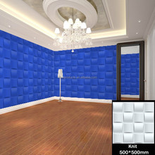 Factory direct sale short production period embossed wallpapers
