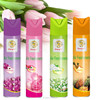 20 years experience factory supply car air freshener spray air freshener spray for home office