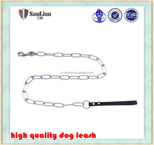 Best price popular selling high quality pets supplies dog leashes