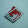 High quality private labels, garment label, woven labels for clothing