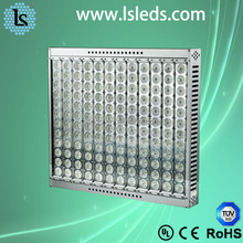 Chinese supplier professionally industrial outdoor lighting portable 50w led flood light