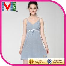 chino bata de seda elegante ropa de dormir de seda vestido de vestirse