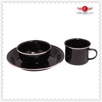 2014 best selling black beer mugs wholesale