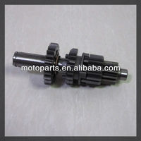 motorcycle reverse gear electric,motorcycle engine reverse gear,transmission gear shift shaft