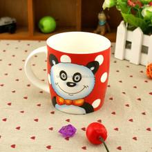 ceramic mug as gifts for baby birth souvenir