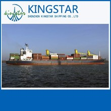 sea freight sea freight rates from india from shanghai shenzhen