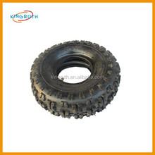 4.1-4 Buggy Go kart Wheel Tyre Knobby Tire