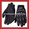 Bicycle Motorcycle Gloves
