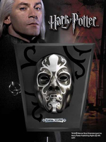 YIWU Caddy MJ-090 Famous products Harry potter death eaters resin safety mask buy wholesale from china