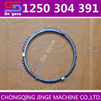 QJ Gearbox S6-90 Synchronizer Ring 1250 304 391 for Angola