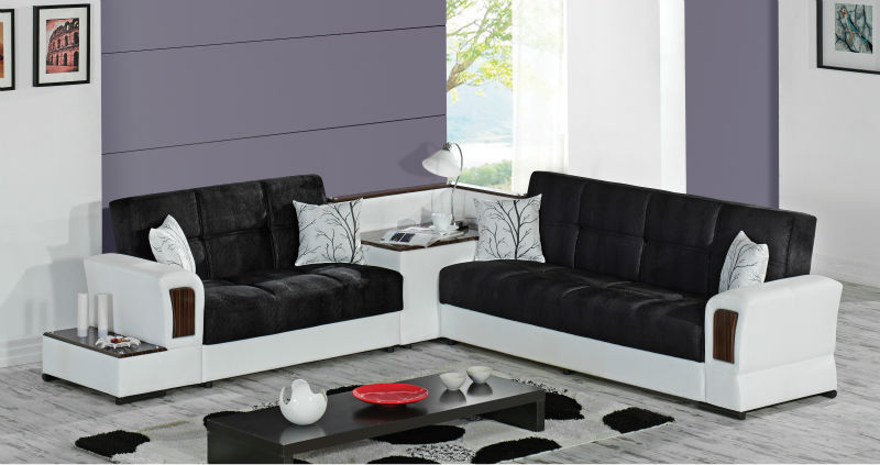 Sofa Corner Design Indian Corner Sofa Set Designs Thesofa