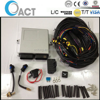 ecu test equipment/ecu car programming tools