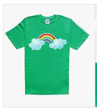Custom Print Cheap T Shirt ,custom t-shirt,tshirt With Printing