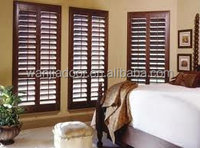 new products windows treatment -venetian blinds