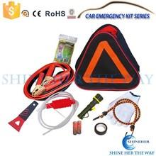 preparedness Emergency Car Kit