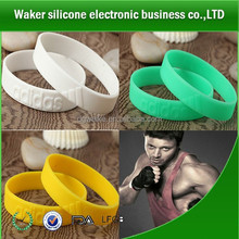 best selling items silicone wristband wedding souvenirs silicone hand bands silicone thin rubber bands