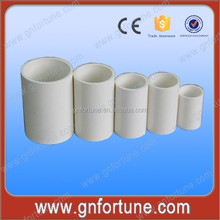 Middle East Plastic Era PVC Fitting