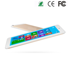 WCDMA Wifi android tablet 64gb mtk 10 inch android 4.0 tablet sim card slot mtk 8382 quad core tablet