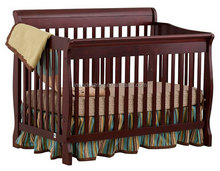baby crib wooden furniture solid home wood furniture children kid furniture baby bed baby cot