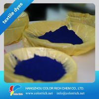 On sale best price disperse dye fabrice carpet dye for polyester
