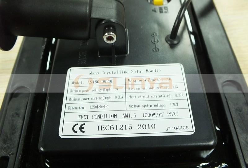 Solar Pumping System- 8017 140314 (11).JPG