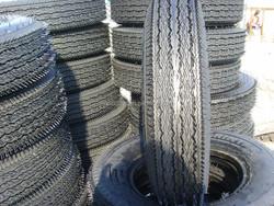 bais light truck tire 560-13.600-12.500-12 750-16.700-15.650-16.650-14.