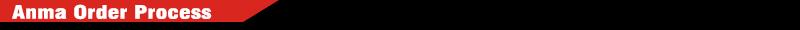 Anma Order Process.jpg