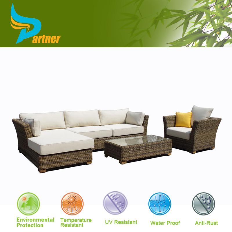 4 pcs sectional ebay bedroom furniture