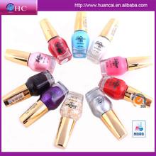 Cheap wholesale nail polish Colors soak off gel polish for free sample