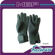 Neoprene Diving Gloves Antislip Palm Diving Gloves Diving Gloves