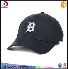 alibaba china wished cloth bulk baseballs hats caps