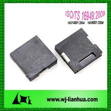 LPT1230S mini PPO 12v flasher relay with buzzer