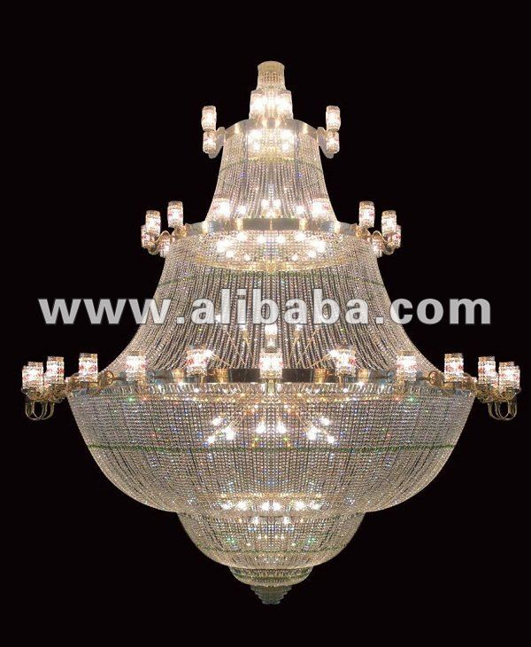 Custom Made Mosque Chandelier Buy Chandelier Product On