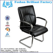 wholesale pepper spray and movable sound proof partition wall with laptop chair pneumatic BF-8927B-4