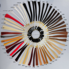 alibaba express qingdao raw unprocessed wholesale tape in human hair extension remy hair color ring color chart