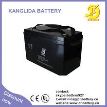 12v 100ah maintenance free battery,12v 100ah smf battery for hot sale
