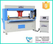 hot sale CNC leather cutting machine