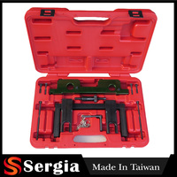 different kinds of tools Engine Timing Camshaft Alignment Tool