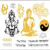 /product-gs/buddha-tattoo-60282714644.html