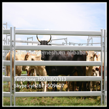 an ping heavy duty beef rail panel of low price and high quality