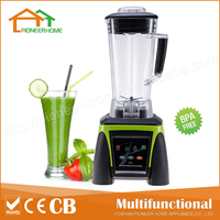 Wholesale As Seen On TV Detachable Blade Multifunction Cheap Small Kitchen Home Appliances blenders and mixers