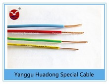 House wiring electrical cable 1.5mm cable price 2.5mm electrical cable price