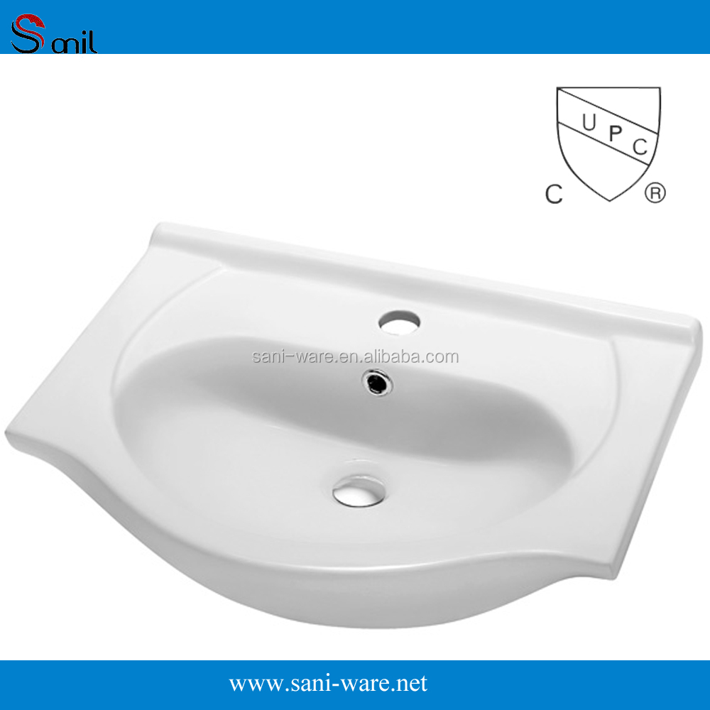 SN6082 55 Bedroom Furniture Sanitary Ware With Good Price